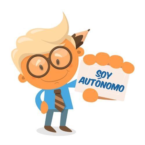 Ley De Reformas Urgentes Del Trabajo Autonomo - Laboral